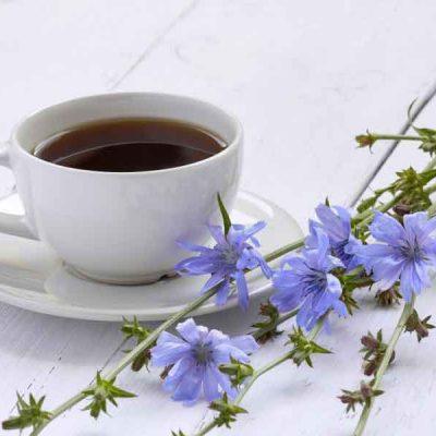 Cigoriņu kafija