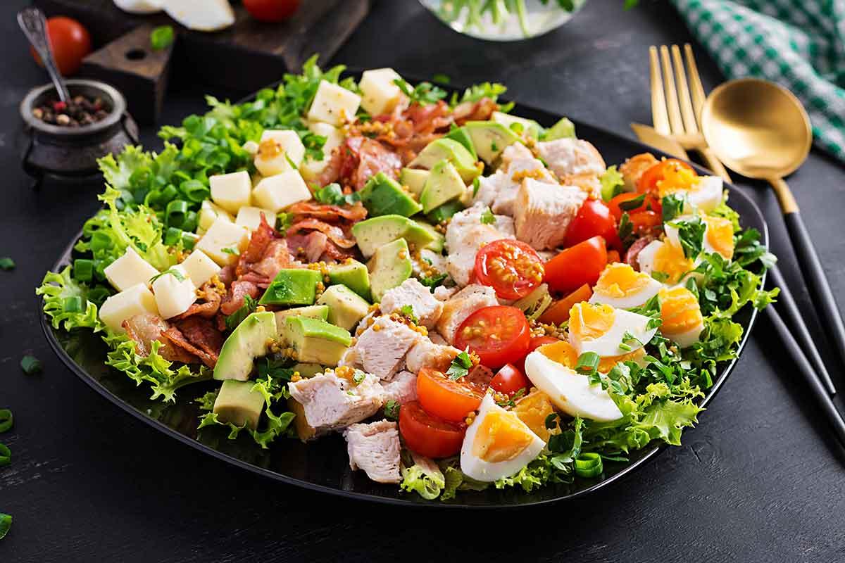 Koba salāti
